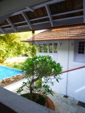 Fort House ~ Fort Cochin