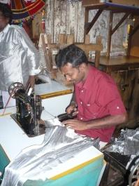 India 2011-2012 236 - Copy