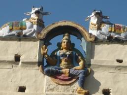 India 2011-2012 253