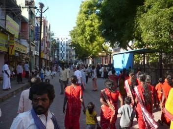 India 2011-2012 267 - Copy