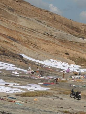India 2011-2012 328