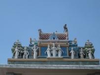 India 2011-2012 369