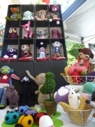 bellingen markets 7