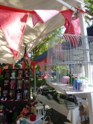 bellingen markets 8
