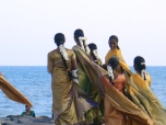 India 2006 2 117