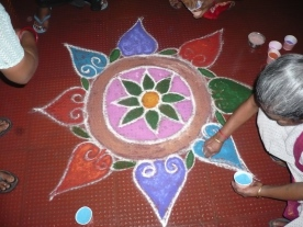 India 2011-2012 101