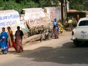 India 2006 3 346