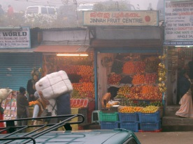 India 2006 3 356