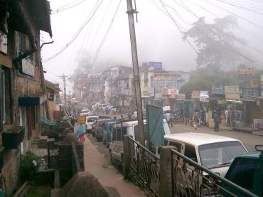 India 2006 3 357
