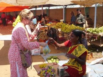 India 2011-2012 716