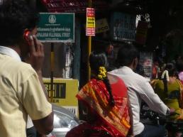 India 2011-2012 137